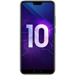 Huawei Honor 10 128GB