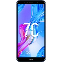 Huawei Honor 7C 32GB