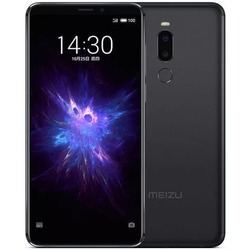 Meizu Note 8 64GB