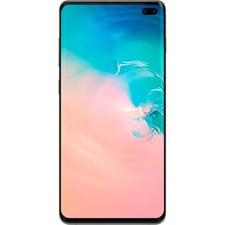 Samsung Galaxy S10+ 1024GB